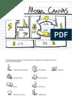 Business Model - Canvas.pdf