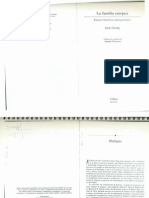la familia europea 1era parte_esponda.pdf