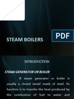 steamboilers-120904095610-phpapp02