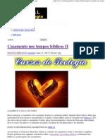 Casamento nos tempos bíblicos II _ Portal da Teologia.pdf