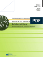 Simulacion-Matematica