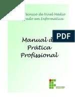 manual_pratica_profissional.pdf