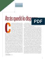 pdf_art_14636_12792