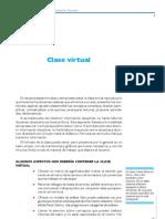 INFD La Clase Virtual