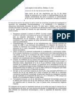 resumen artículo Sidiqui, et al 2013
