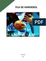 Apostila_Handebol