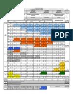 Competencias Ing. Electromecanica Corregida 16 Feb 2012