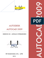 toturialautocad20091-121001123915-phpapp01