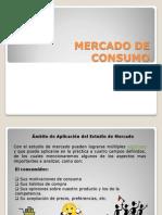 Mercado de Consumo(3)