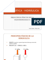 2.-_NEUMATICA_-_PRINCIPIOS