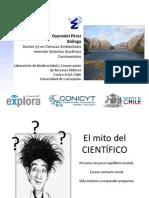 Patrimonio Ambiental de La Provincia de Petorca_F32