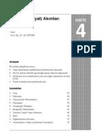 edebiyat bilgi açıköğretimunite04