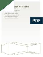 Proyecto aula.pdf
