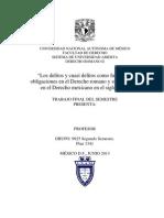 Trabajo final Derecho Romano II.docx