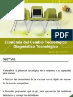 Diagnostico Tecnologico V3.pptx