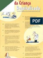 Carta Crianca Hospitalizada Spp