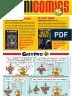 panini octubre 2013.pdf