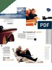 StressLess Furniture Catalog 2006