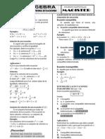 110226418-Ecuaciones-teoria
