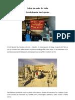 Presentation taller Amaicha del Valle  Constellation Art.pdf