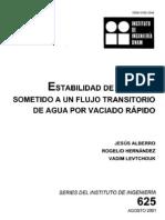 Estabilidad de talud_FT.pdf