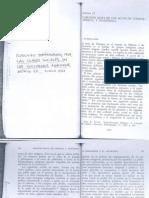 RODOLFO STAVENHAGEN, 1969.pdf