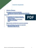 Cours_Console_XP.pdf