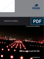 Piller Airports- 140213 GB_layout 2