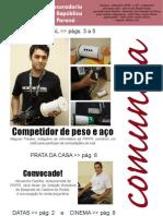 Comunica407 Email