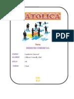 Historia Del Derecho Mercantil Original