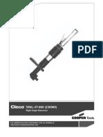 90K56 - CLECO 55NL-3T-960
