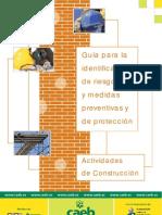 Guia Construccion Baja