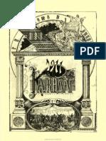 Альманах УНС 1911