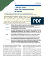 JACC2011;58_Tto de Enfermedad Multivaso en IAM