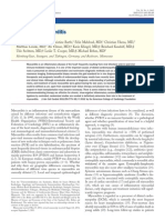 JACC2012;59,9_Actualizacion miocarditis