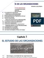 01-introduccion-organizaciones
