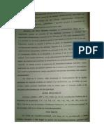Resolucion CC Sobre Plan de Prestaciones Al 20-08-2013