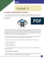 Desenvolvimento Sustentavel Unidade+II