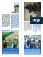 3 folleto pag3-pag4.pdf