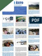 CARTEL FINAL NUEVO.pdf