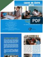 FOLLETO FINAL-LECTURA.pdf