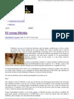 Fé versus Dúvida _ Portal da Teologia.pdf