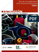 DESCRIPCION Extrusion.pdf