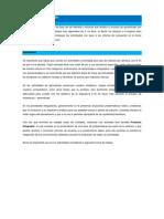 F008_Metodologia