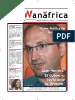 Wanafrica Nº 07 Pag_ (1)