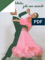 Plesni-prirucnik