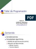 TP_Parte_II