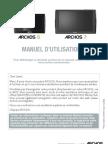fr_Manuel_d_utilisation_ARCHOS_5-7_v2.pdf