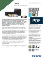 Epson-Stylus-SX235W-Brochures-1.pdf