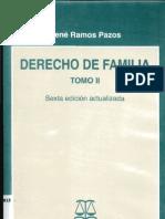 Tomo 2 Rene Ramos